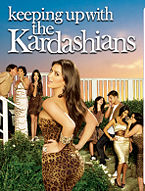 145px-keeping_up_with_the_kardashians.jpg