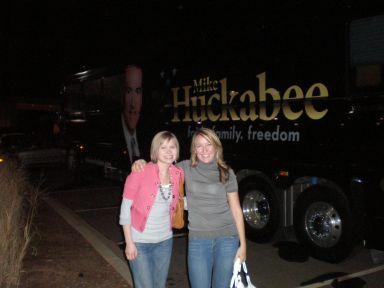 huckabee-bus.jpg