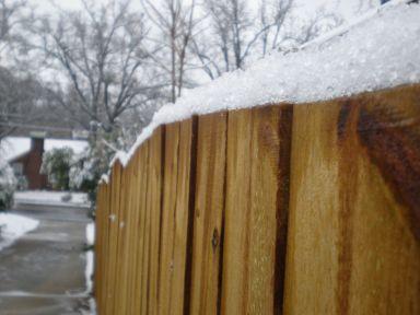 snow-fence.jpg
