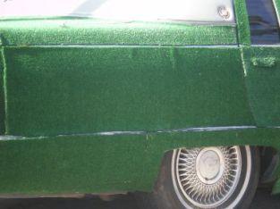 green-limo-2.jpg