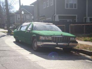 green-limo.jpg