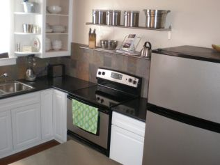 house-kitchen.jpg