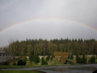 ireland-rainbow.jpg
