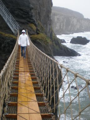 ireland-rope-bridge.jpg