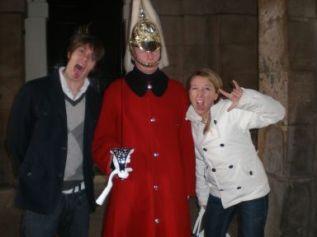 london-guard.jpg