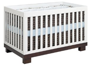babyletto-modo-3-in-1-convertible-crib--espresso--best-price-8